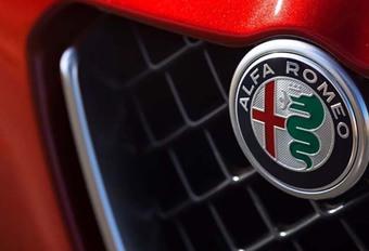 Alfa Romeo : retour en Formule 1 confirmé ! #1