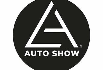 Dossier – Salon Auto de Los Angeles 2017 : toutes les premières #1