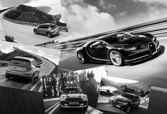 Terugblik 2017: de 10 meest populaire autotests op autowereld.be #1