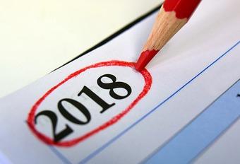 Rijbewijs, fiscaliteit, LEZ in Brussel: dit verandert in 2018 #1