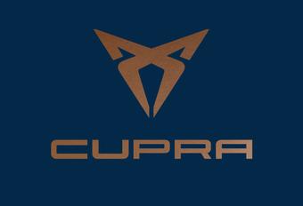 GimsSwiss - Cupra: het nieuwe merk van Seat  #1