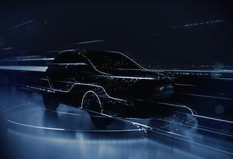 GimsSwiss – Hyundai Kona électrique : teaser #1