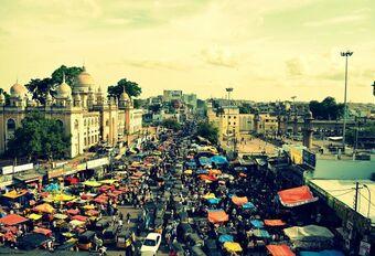 Rétropédalage : l'Inde ne va pas interdire les thermiques en 2030 #1