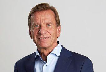 Volvo : déjà du changement suite à l'arrivée de Geely chez Daimler #1