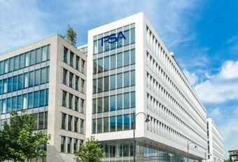 PSA geeft werknemers premie van 2.400 euro #1