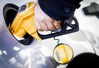 Diesel & essence : Qui pollue le plus ? #1