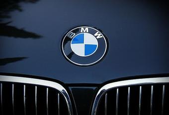 BMW : fin du 6-cylindres dans la Série 1 en 2019 #1