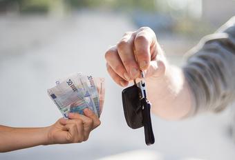 Wat is het verschil tussen cash for cars en mobiliteitsbudget?