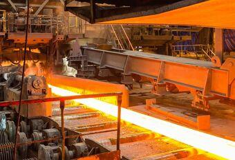 Donald Trump suspend les taxes sur les métaux européens #1