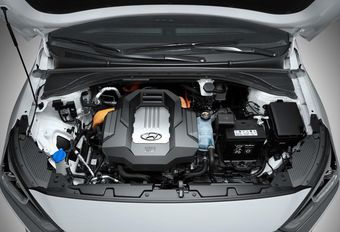 Elektrische auto bedreiging voor werkgelegenheid? #1