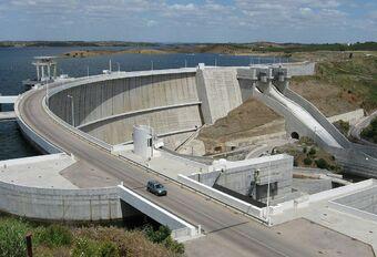 Portugese stroom volledig hernieuwbaar in maart #1