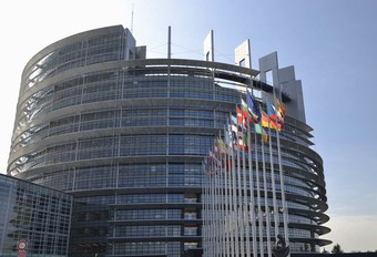 Europa kan vanaf 2020 sancties opleggen aan autobouwers #1