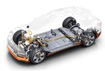 Supercapaciteurs : la solution pour les batteries des voitures électriques ? #1