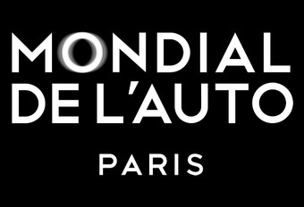 Salon van Parijs 2018: Volkswagen en Opel komen niet #1
