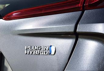 Tout comprendre et tout savoir sur les voitures hybrides #1
