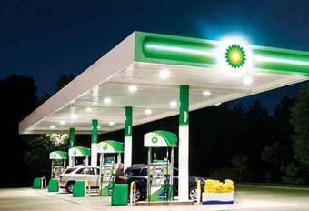 BP & StoreDot : des batteries rechargeables en 5 minutes #1