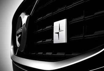 Polestar Engineered wordt het AMG van Volvo #1