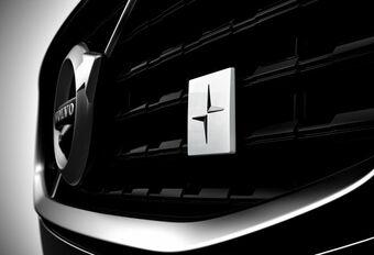Polestar Engineered : le nouveau blason des Volvo sportives ! #1