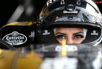 Bron: Renault Sport