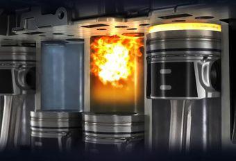 Série d'été - Les inventions de l'automobile : le moteur à explosion #1