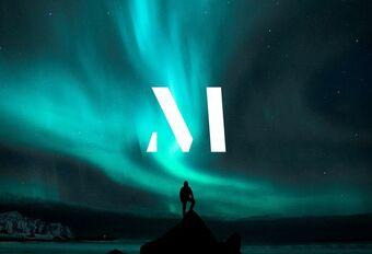 Volvo M wilt je het leven makkelijk maken #1