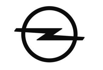 Opel België smelt samen met PSA #1