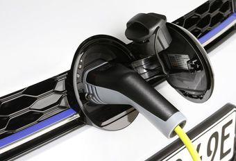 Volkswagen : rappel possible des hybrides et électriques #1