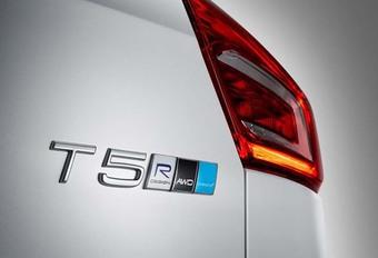 Polestar helpt Volvo-vierwielaandrijving verbeteren #1