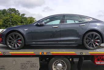 ENQUETE – les résultats incroyables de fiabilité de What Car? #1