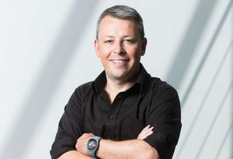 Belg Pierre Leclerq wordt nieuwe designbaas bij Citroën #1