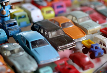 WLTP en Leasing – Minder auto voor je geld? #1