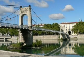 Projet de péage urbain en France #1