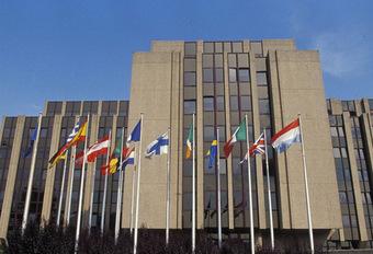 Qualité de l'air – La Cour des comptes européenne dénonce les normes antipollution #1