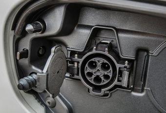 Hybrides rechargeables : pas assez chargées #1