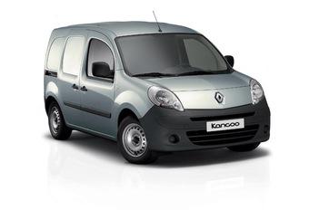 Renault Kangoo Express #1