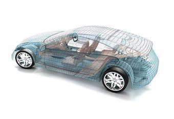 L'Alliance Renault-Nissan-Mitsubishi investit dans le Lithium #1