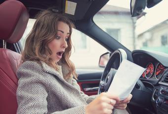 Autofiscaliteit en brandstofaccijnzen: Belgische Staat wint het groot lot #1