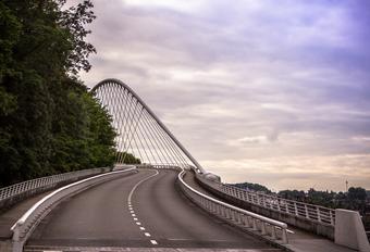 Wordt Wallonië een grote Lage-EmissieZone? #1