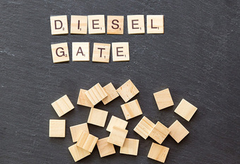 Dieselgate : de nouvelles malversations ? #1