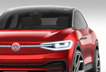 VW op het Autosalon van Brussel 2019: meer dan 50 modellen! #1