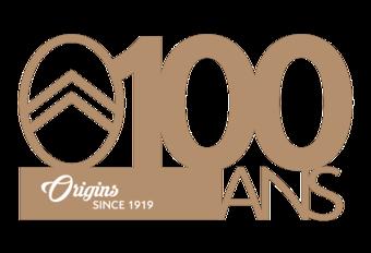 100 jaar Citroën: feestelijkheden in België en elders #1