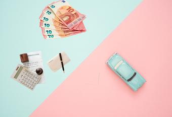 Autoverzekering: betaal niet te veel (gesponsord) #1