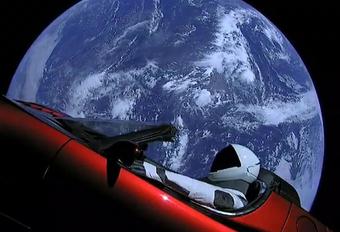 Is een elektrische auto wel zo milieuvriendelijk als wordt beweerd? #1