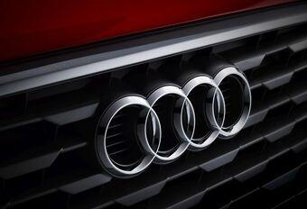 Audi wil 15 miljard besparen tegen 2022 #1