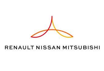 Alliantie Renault-Nissan-Mitsubishi nummer 1 wereldwijd #1