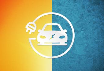 Koude is nefast voor rijbereik elektrische auto's #1