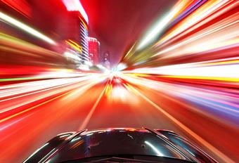 Institut Vias propose aux partis politiques 10 mesures pour améliorer la sécurité routière #1