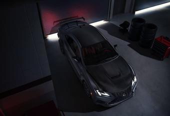 Wat zijn de meest betrouwbare automerken volgens onderzoeksbureau JD Power? #1