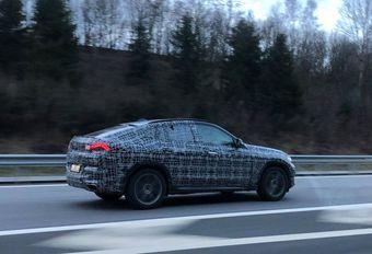 BMW : Série 2 Gran Coupé sur la E42 #1