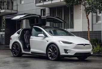 Moet een elektrische auto wel 700.000 km rijden om groener te zijn? #1